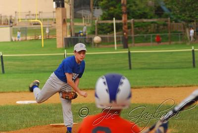 20110613-Denville_Baseball-003-5