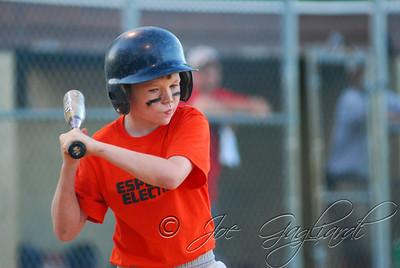 20110602_DenvilleBaseball_0207
