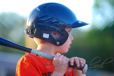 20110602_DenvilleBaseball_0234