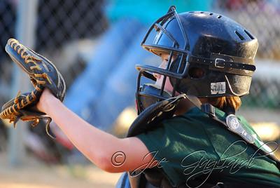 20110602_DenvilleBaseball_0163