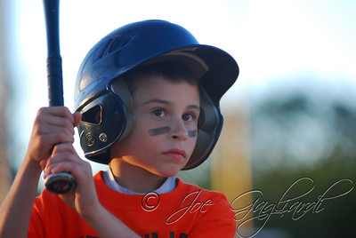 20110602_DenvilleBaseball_0238