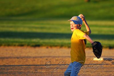 20110602_DenvilleBaseball_0231