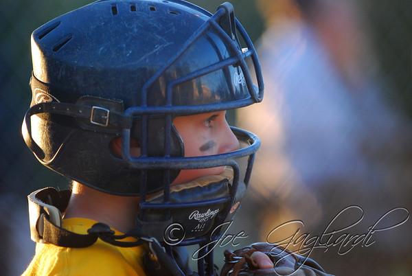 20110602_DenvilleBaseball_0236