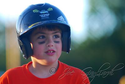 20110602_DenvilleBaseball_0235