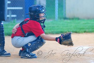 20110602_DenvilleBaseball_0211