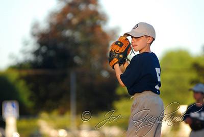 20110602_DenvilleBaseball_0184