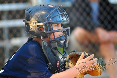 20110602_DenvilleBaseball_0169