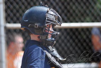 20110625_Denville_Baseball_-6