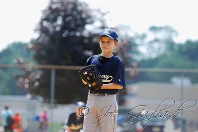 20110625_Denville_Baseball_-5