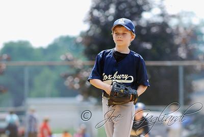 20110625_Denville_Baseball_-4