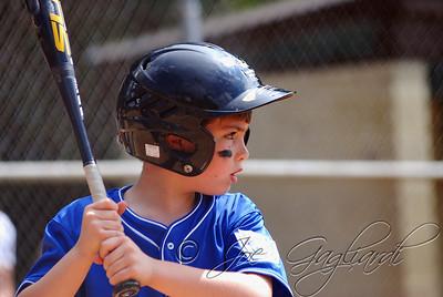 20110625_Denville_Baseball_-14