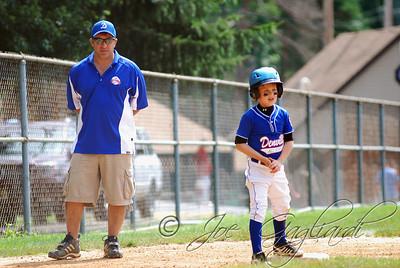 20110625_Denville_Baseball_-16