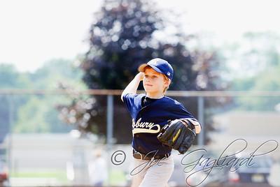 20110625_Denville_Baseball_-13