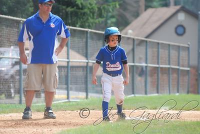 20110625_Denville_Baseball_-9