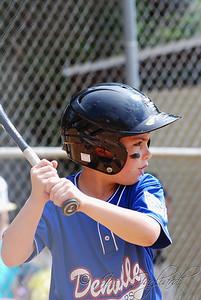 20110625_Denville_Baseball_-2