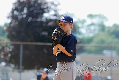20110625_Denville_Baseball_-11