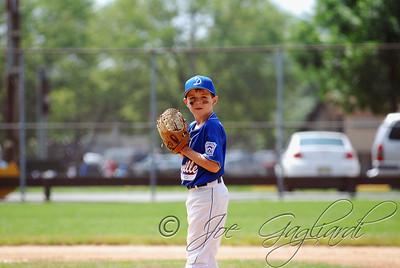 20110625_Denville_Baseball_-21