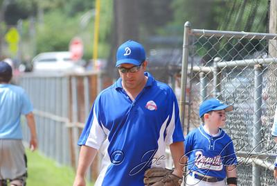 20110625_Denville_Baseball_-19