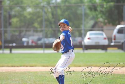 20110625_Denville_Baseball_-22
