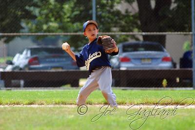 20110625_Denville_Baseball_-18
