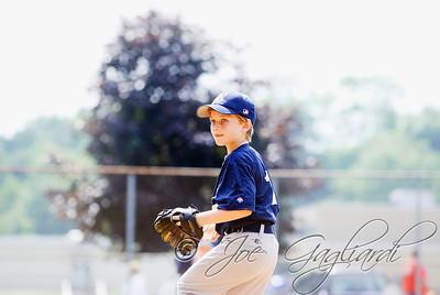 20110625_Denville_Baseball_-12
