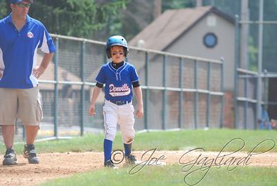 20110625_Denville_Baseball_-10