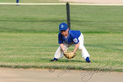 20110628-Denville_baseball_AllStar-13