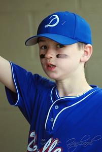 20110628-Denville_baseball_AllStar-27