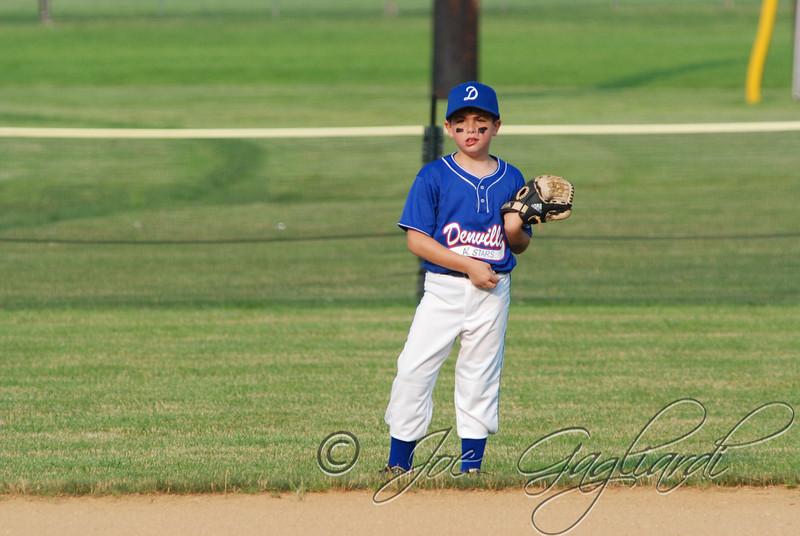 20110628-Denville_baseball_AllStar-6