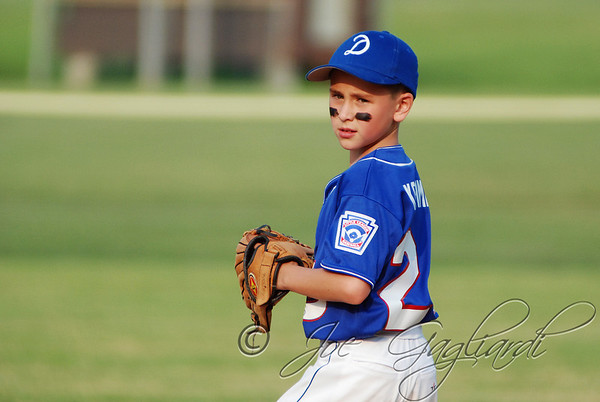 20110628-Denville_baseball_AllStar-1