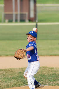 20110628-Denville_baseball_AllStar-19