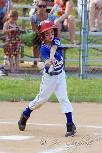 20110628-Denville_baseball_AllStar-30