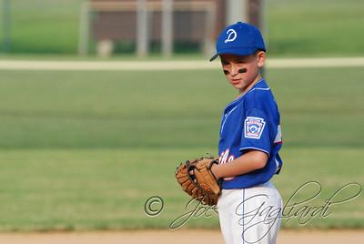 20110628-Denville_baseball_AllStar-7