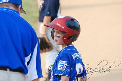 20110628-Denville_baseball_AllStar-32