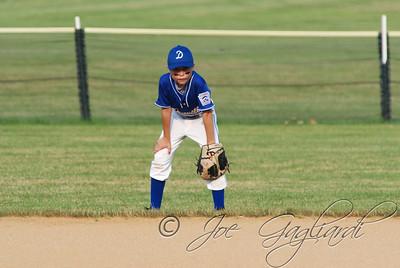 20110628-Denville_baseball_AllStar-10