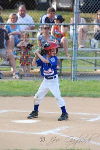 20110628-Denville_baseball_AllStar-29