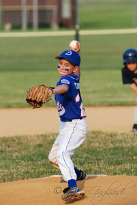20110628-Denville_baseball_AllStar-23