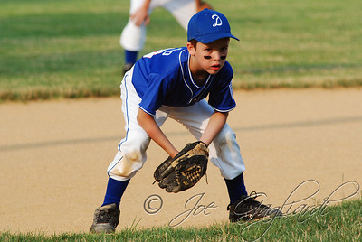 20110628-Denville_baseball_AllStar-4