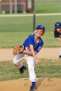 20110628-Denville_baseball_AllStar-24