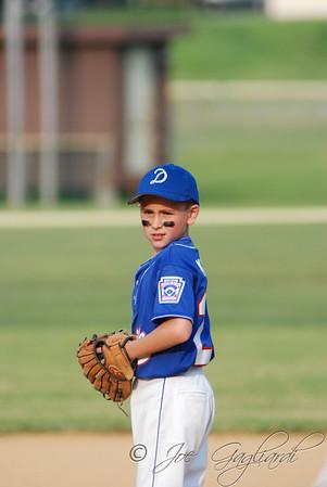 20110628-Denville_baseball_AllStar-2