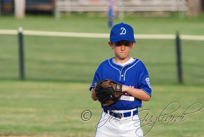 20110628-Denville_baseball_AllStar-11