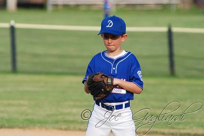 20110628-Denville_baseball_AllStar-12