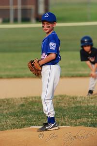 20110628-Denville_baseball_AllStar-20