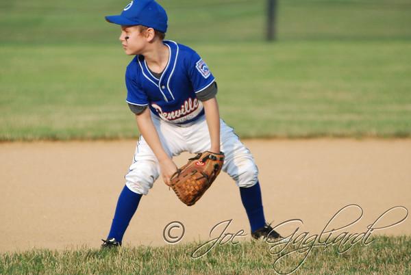20110628-Denville_baseball_AllStar-3