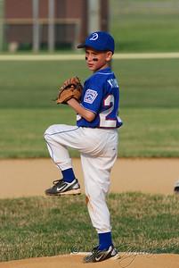 20110628-Denville_baseball_AllStar-15