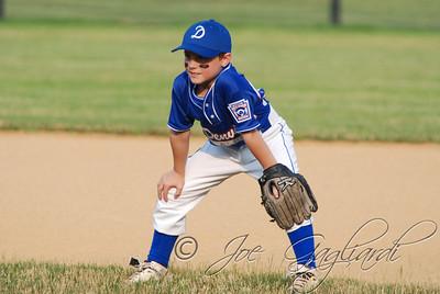 20110628-Denville_baseball_AllStar-25
