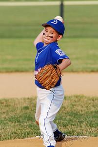 20110628-Denville_baseball_AllStar-16