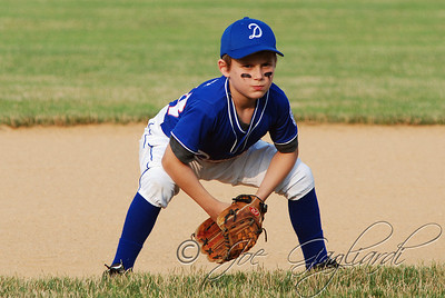 20110628-Denville_baseball_AllStar-17
