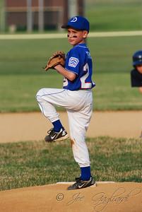 20110628-Denville_baseball_AllStar-21