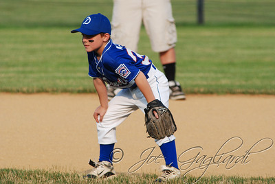 20110628-Denville_baseball_AllStar-9